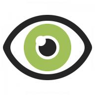 EyeFakeID